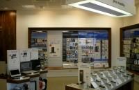 The Carphone Warehouse
