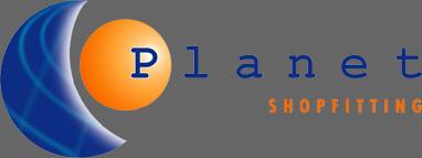 Planet Shopfitting