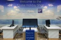 Bolsover Cruise Club