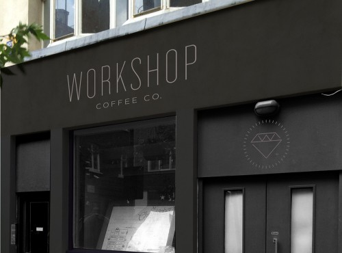 Workshop Coffee Co