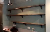 Workshop Coffee Co