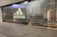 Adidas Stratford